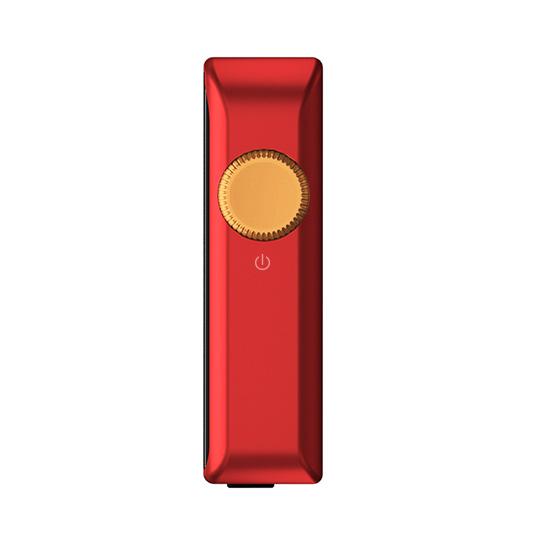 红金-侧.jpg